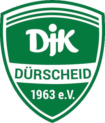 DJK-Dürscheid e.V.