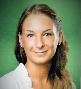 Anna -Lena Orth